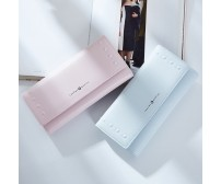 Fashion Women Wallets