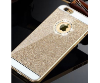 Bling Logo Window Luxury Cover